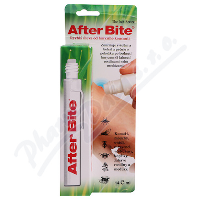 After Bite 14ml