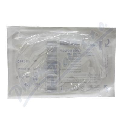 Cévka pro výživu novorozence CV-01 NO DOP