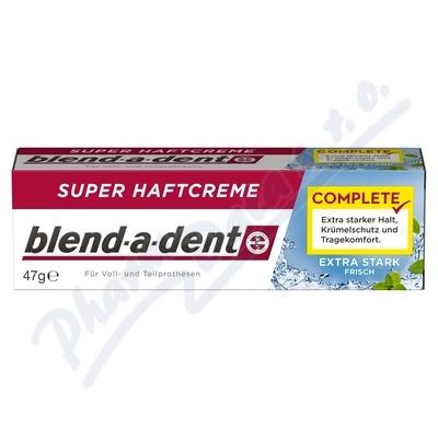 Blend-a-dent Fresh Complete 47 g