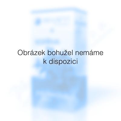 FortiCare Broskev a zázvor por.sol.4x125ml