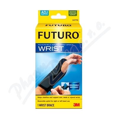 3M FUTURO Zápěs.bandáž reverzibilní s dlahou