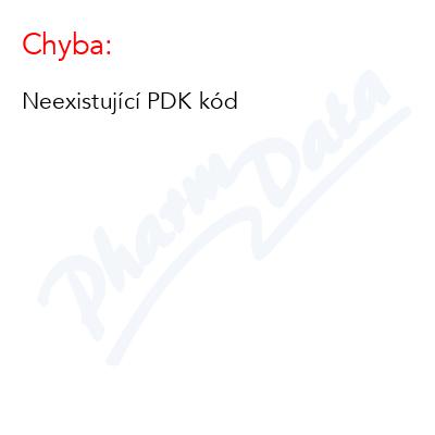 Organyc bio gel na intimní hyg. s heřmánkem 250 ml