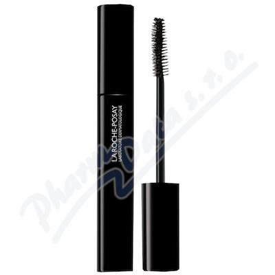 LA ROCHE-POSAY TOLERIANE Mascara Water.Black 7.6ml