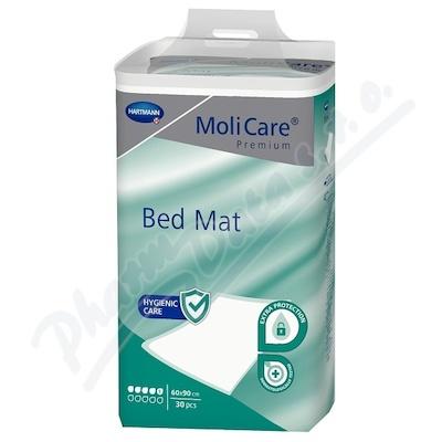 Podložky MoliCare Bed Mat 5 kapek 60x90 30ks
