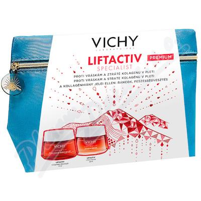 VICHY LIFTACTIV SPECIALIST Vánoce 2020