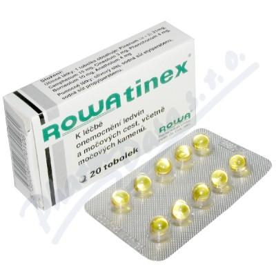 Rowatinex cps.mol.20