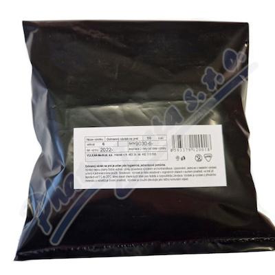 Prst vyšetřovací lékařský č.6