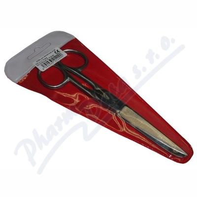 Nůžky standartní 15cm