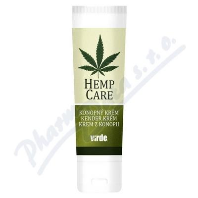 Hemp Care 200ml