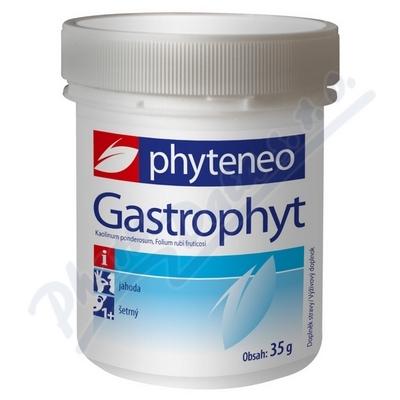 Phyteneo Gastrophyt 35g