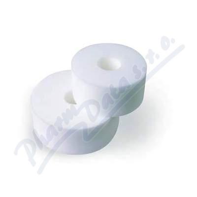 Podložka antidekubitní loket