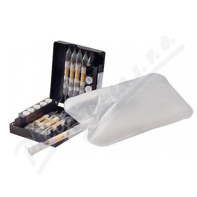 ALTEST-detekční trubičky na alkohol v dechu 10ks