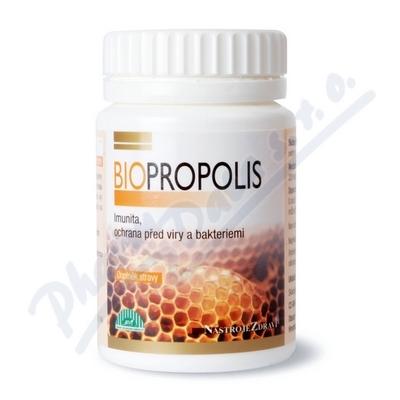 Propolis BIO cps.90