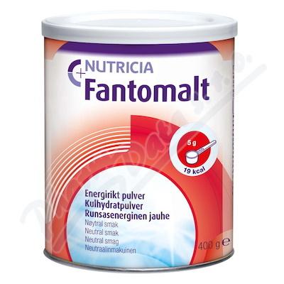 Fantomalt por.plv.sol.1x400g