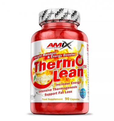 Amix™ THERMOLEAN 90 cps.
