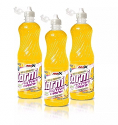 Amix™ CARNI4 ACTIVE DRINK  - ANANAS 700ml
