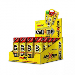 Amix CELLUP- Cola Explosion 60 ml