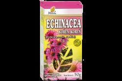 Čaj Milota - Echinacea kořen 50g