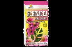 Čaj Milota - Echinacea nať 50g