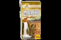 Čaj Milota - Lapacho kůra 40g