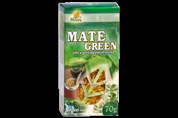 Čaj Milota - Maté green 70g