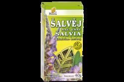 Čaj Milota - Šalvěj nať 40g