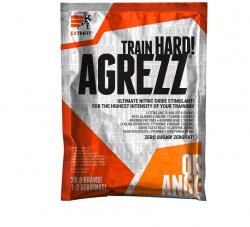 EXTRIFIT AGREZZ 20,8 G - Pomeranč