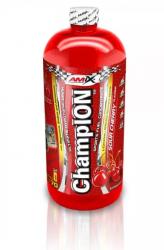 Amix Nutrition Champion Sports Fuel 1000ml Strawberry