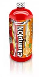 Amix Nutrition Champion Sports Fuel 1000ml Orange